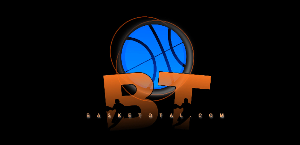 logo basketotal1